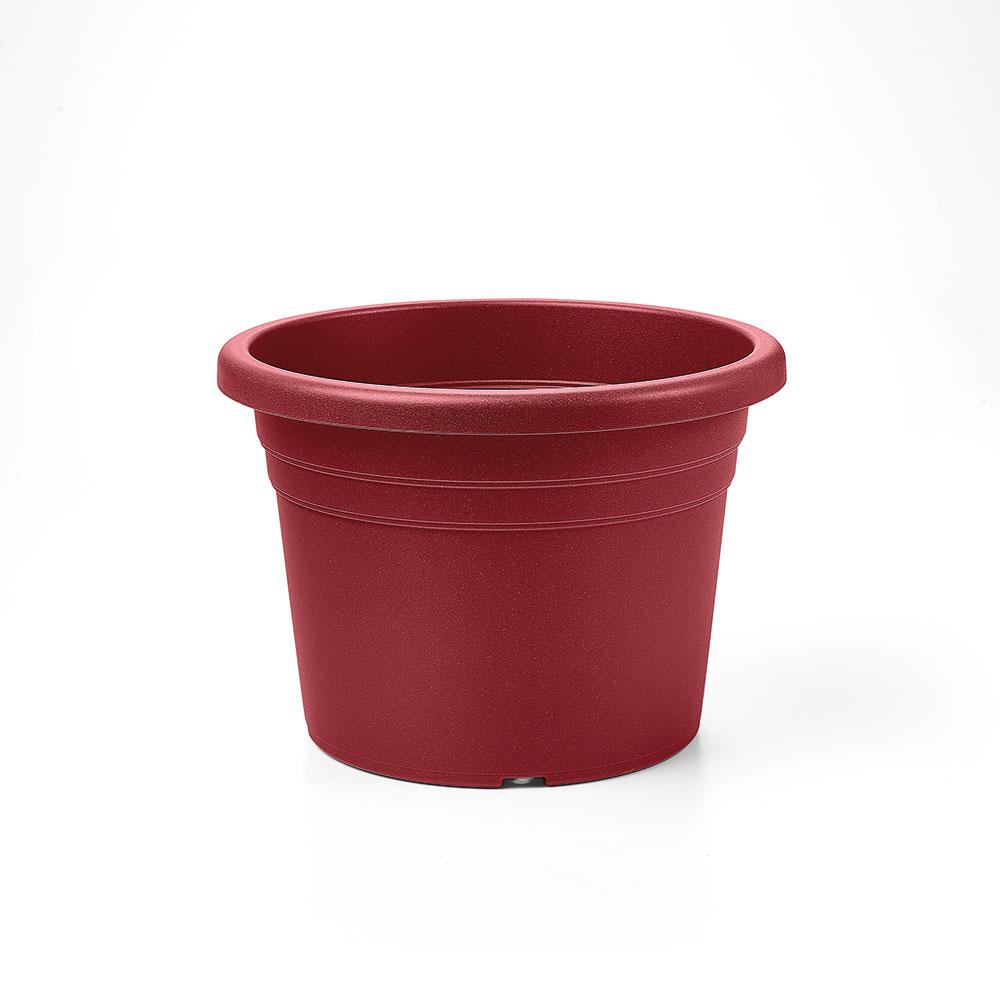 vaso cilindro
