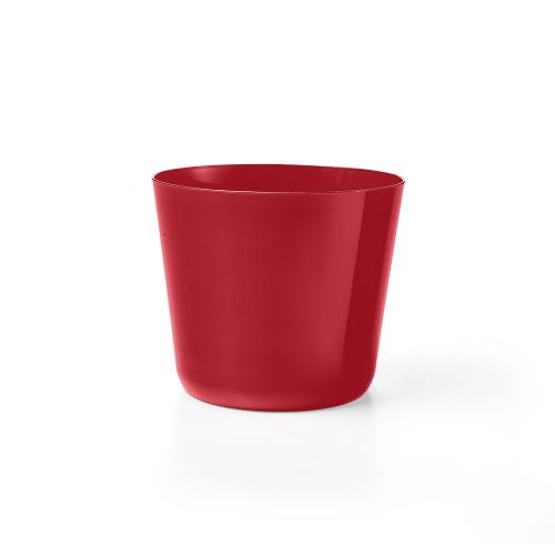 vaso spring