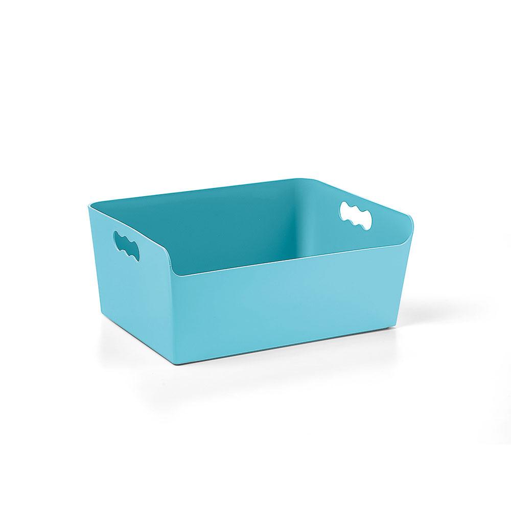 contenitore tibox